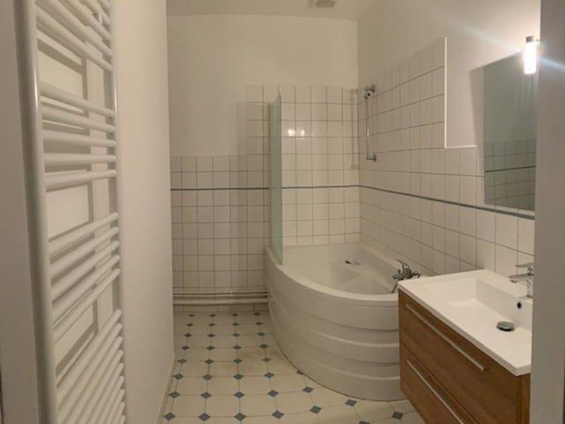 Location appartement Fontainebleau 774€ CC - Photo 4