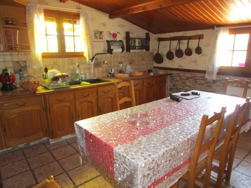 Sale house / villa St vincent de paul 149500€ - Picture 4