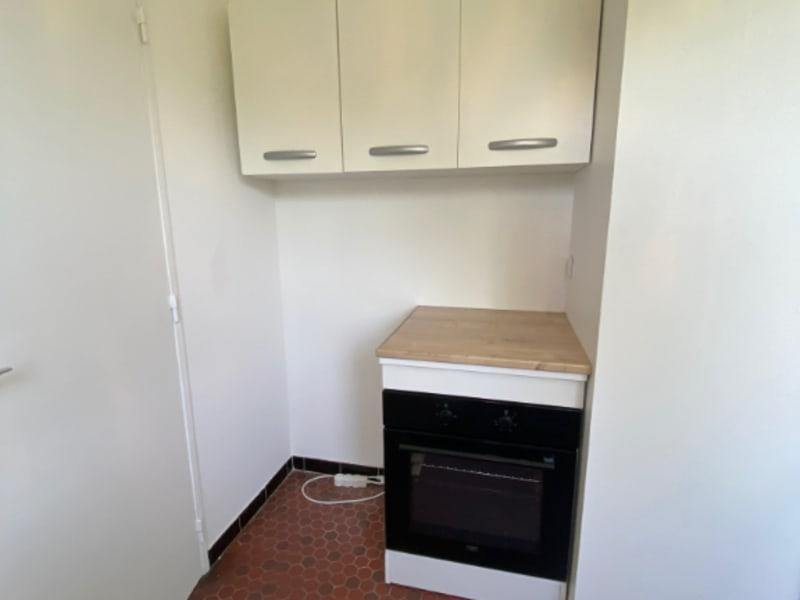 Rental apartment Maisons laffitte 995€ CC - Picture 5