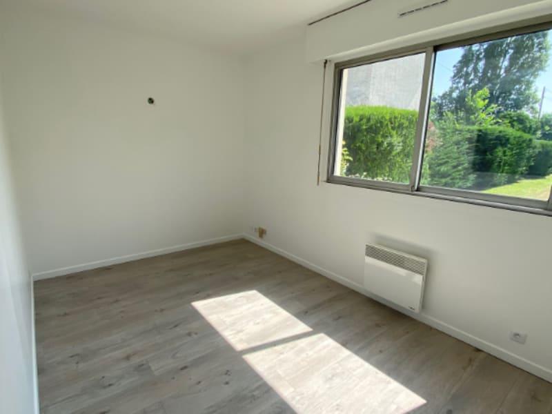 Rental apartment Maisons laffitte 995€ CC - Picture 6