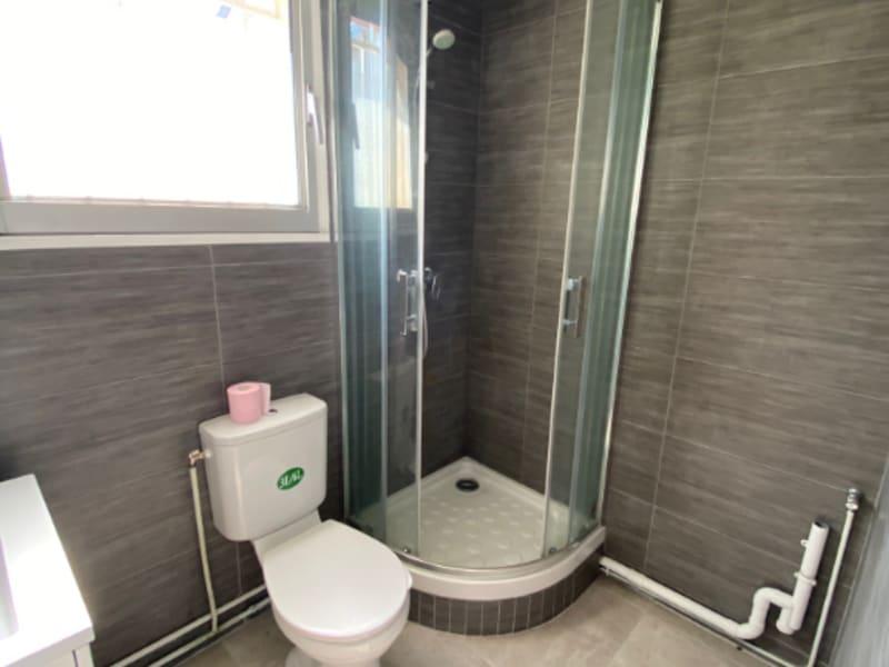 Rental apartment Maisons laffitte 995€ CC - Picture 9