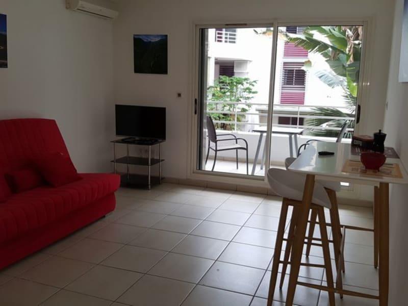 Location appartement St denis 525€ CC - Photo 2