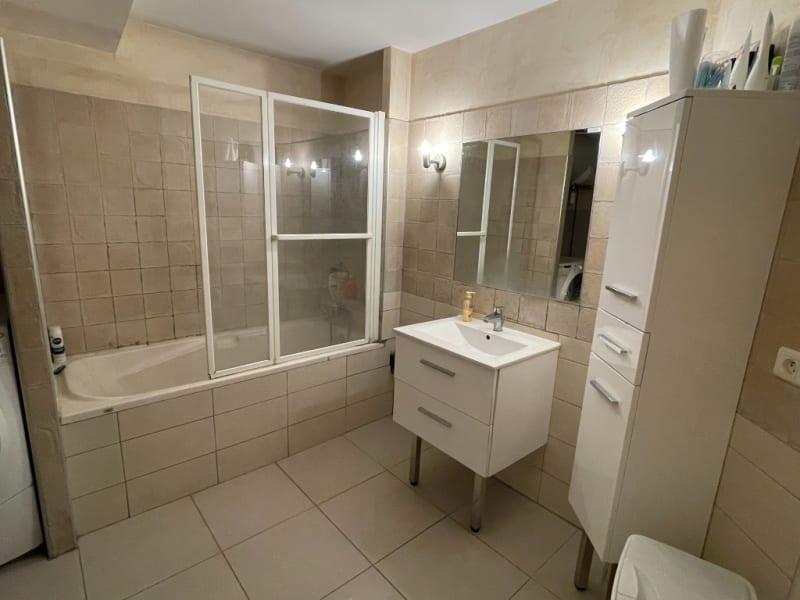 Vente appartement Bourgoin jallieu 139900€ - Photo 4