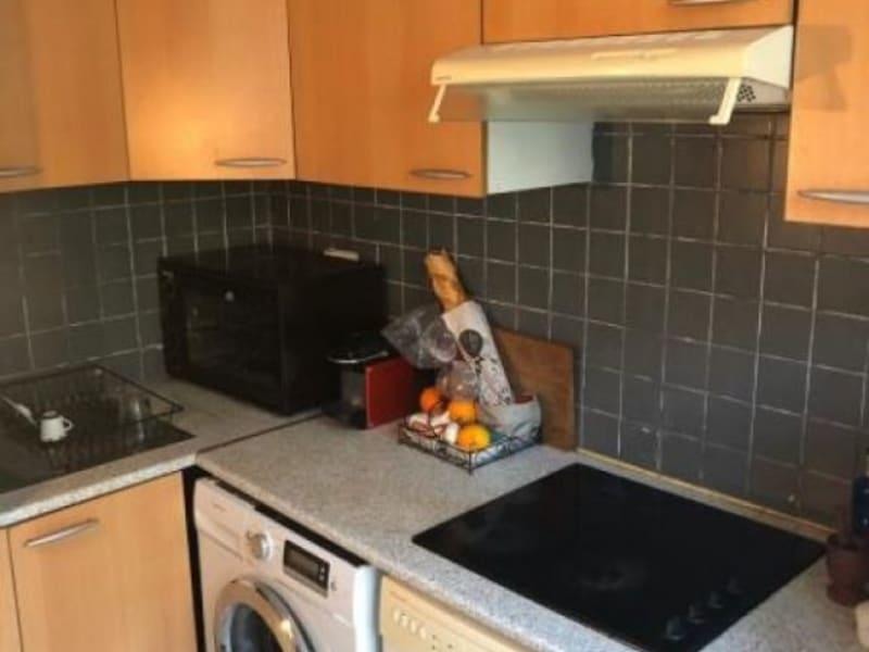Location appartement Paris 12ème 1117€ CC - Photo 2