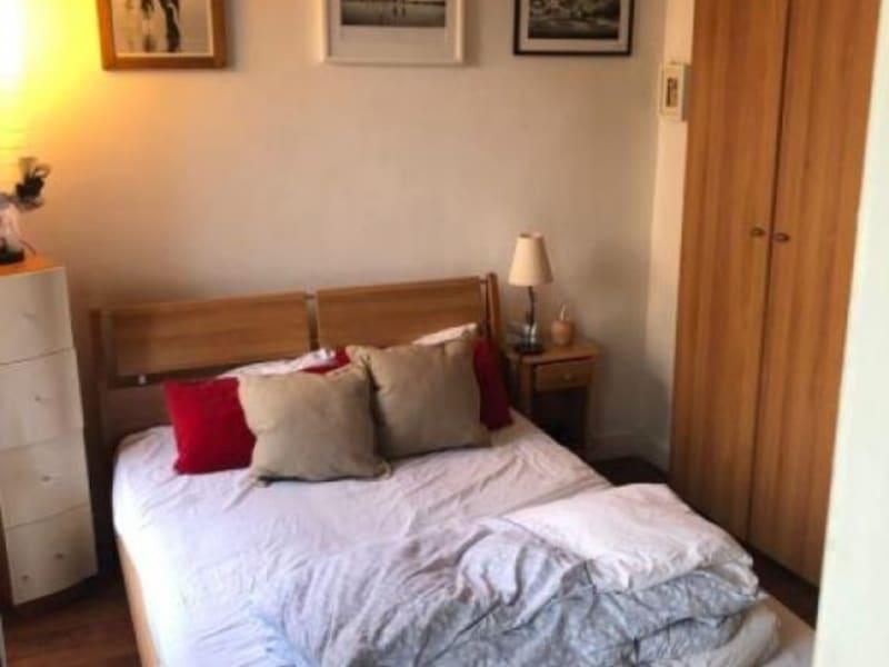Location appartement Paris 12ème 1117€ CC - Photo 3