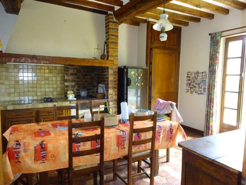 Sale house / villa Falaise 265000€ - Picture 4