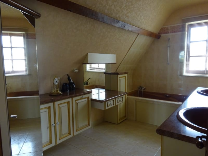 Sale house / villa Falaise 265000€ - Picture 7