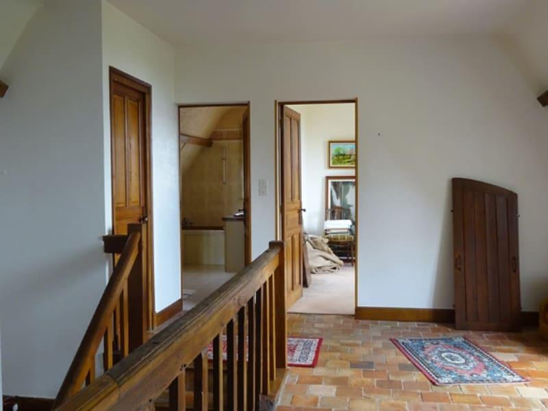 Sale house / villa Falaise 265000€ - Picture 11