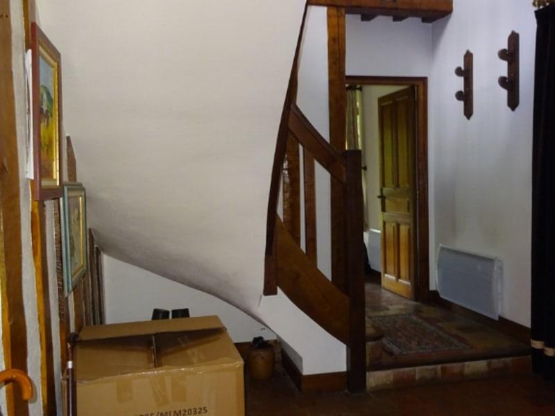 Sale house / villa Falaise 265000€ - Picture 12