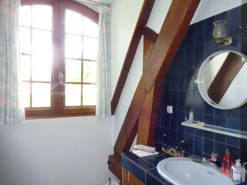 Sale house / villa Falaise 265000€ - Picture 13