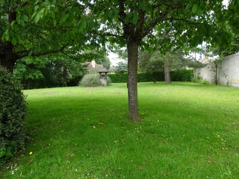 Sale house / villa Falaise 265000€ - Picture 14
