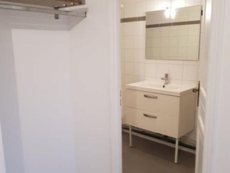 Rental apartment Versailles 755€ CC - Picture 3