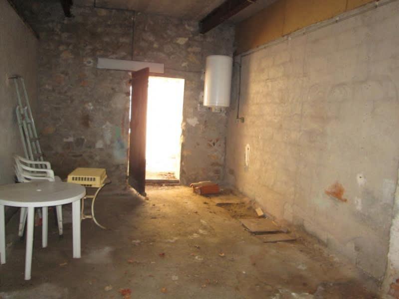 Vente maison / villa Balaruc les bains 367000€ - Photo 2