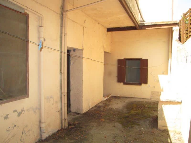 Vente maison / villa Balaruc les bains 367000€ - Photo 3