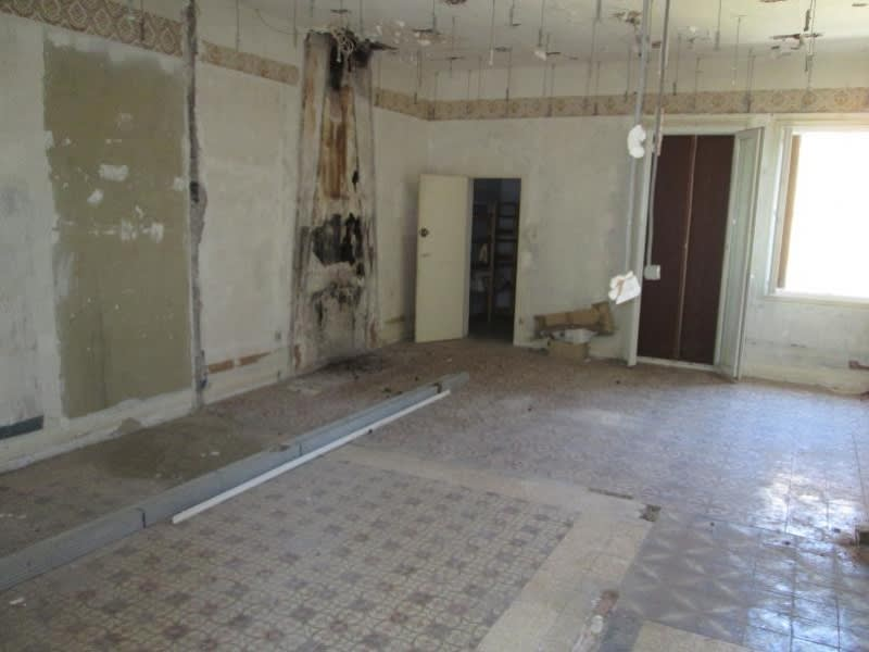 Vente maison / villa Balaruc les bains 367000€ - Photo 4