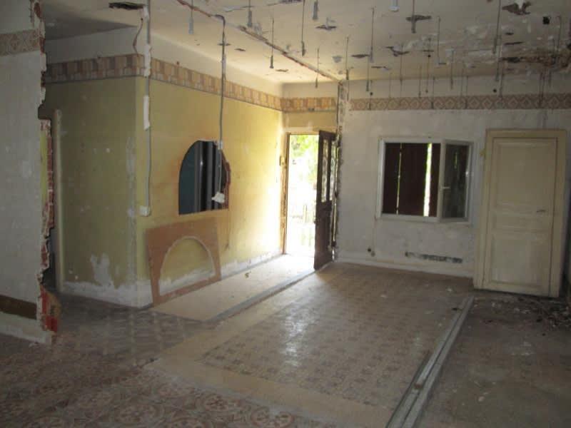 Vente maison / villa Balaruc les bains 367000€ - Photo 5