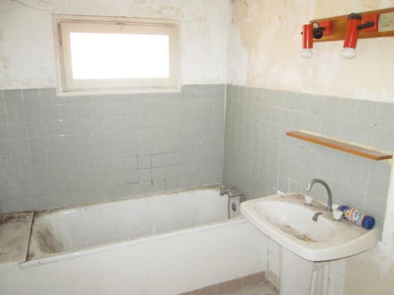 Vente maison / villa Balaruc les bains 367000€ - Photo 6