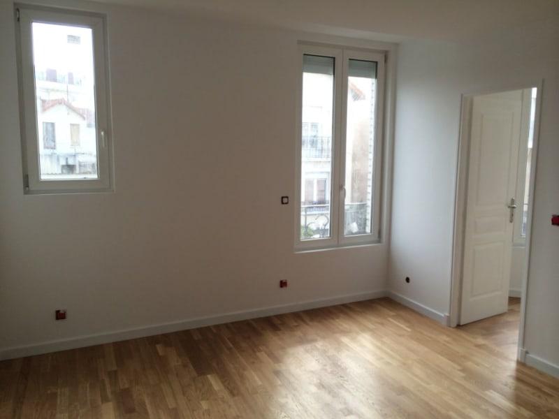 Sale building Alfortville 880000€ - Picture 2