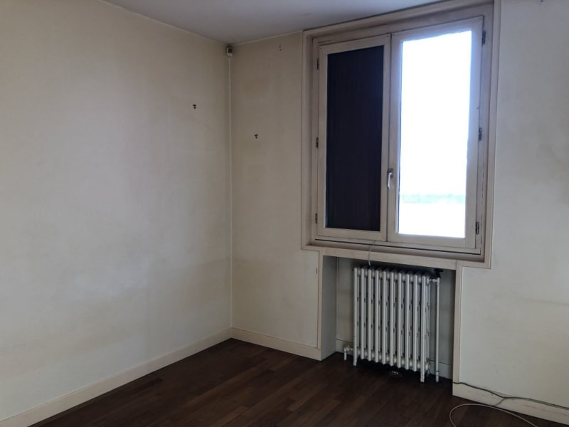 Sale house / villa Le perreux sur marne 670000€ - Picture 14
