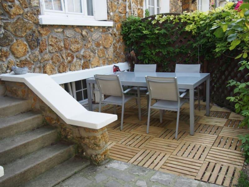 Sale house / villa Maisons alfort 450000€ - Picture 2