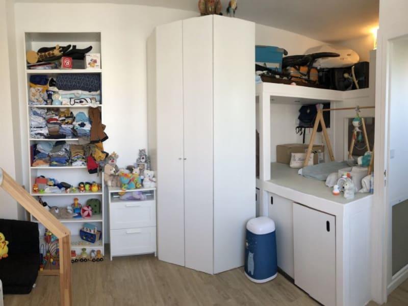 Sale house / villa Maisons alfort 450000€ - Picture 9