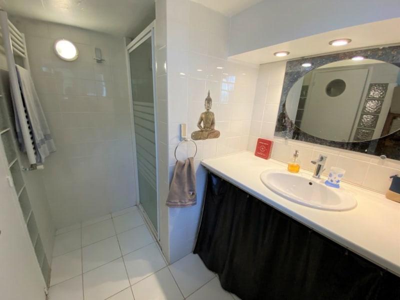 Sale house / villa Maisons alfort 450000€ - Picture 15