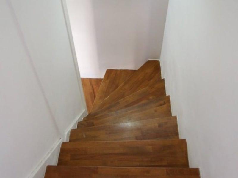 Sale house / villa Maisons alfort 450000€ - Picture 16