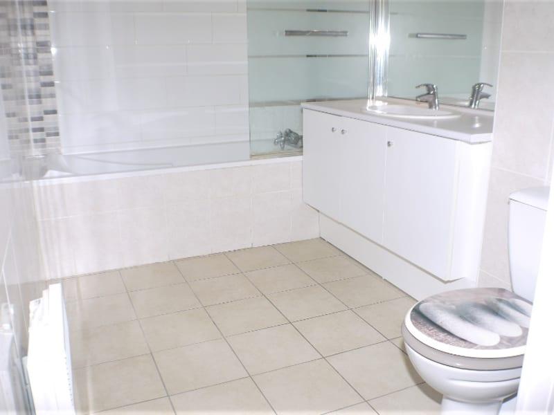 Sale apartment Marseille 9ème 175000€ - Picture 9