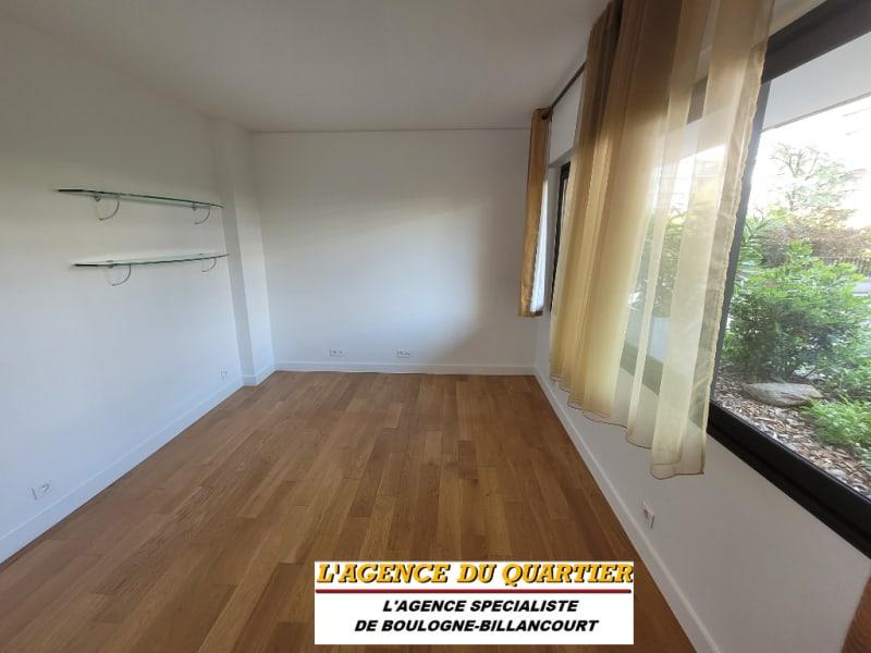 Alquiler  apartamento Boulogne billancourt 1500€ CC - Fotografía 4