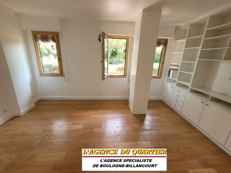 Alquiler  apartamento Boulogne billancourt 1500€ CC - Fotografía 6