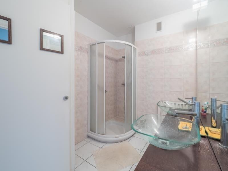 Vente appartement Grenoble 180000€ - Photo 4