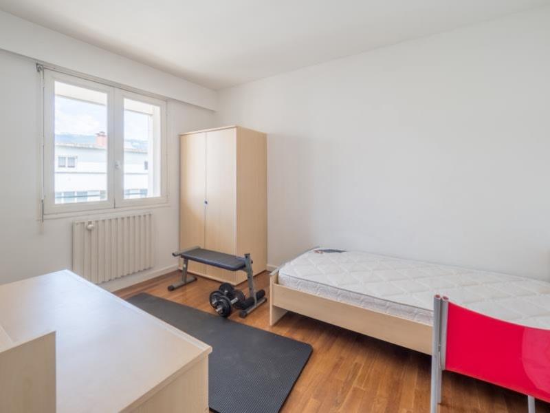 Vente appartement Grenoble 180000€ - Photo 5