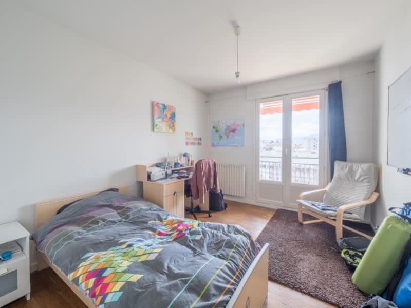 Vente appartement Grenoble 180000€ - Photo 6