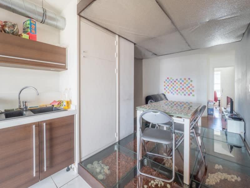 Vente appartement Grenoble 180000€ - Photo 8