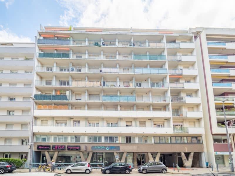 Vente appartement Grenoble 180000€ - Photo 10