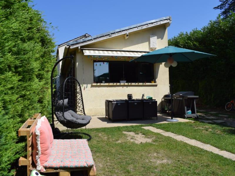 Sale house / villa Vert 258000€ - Picture 1