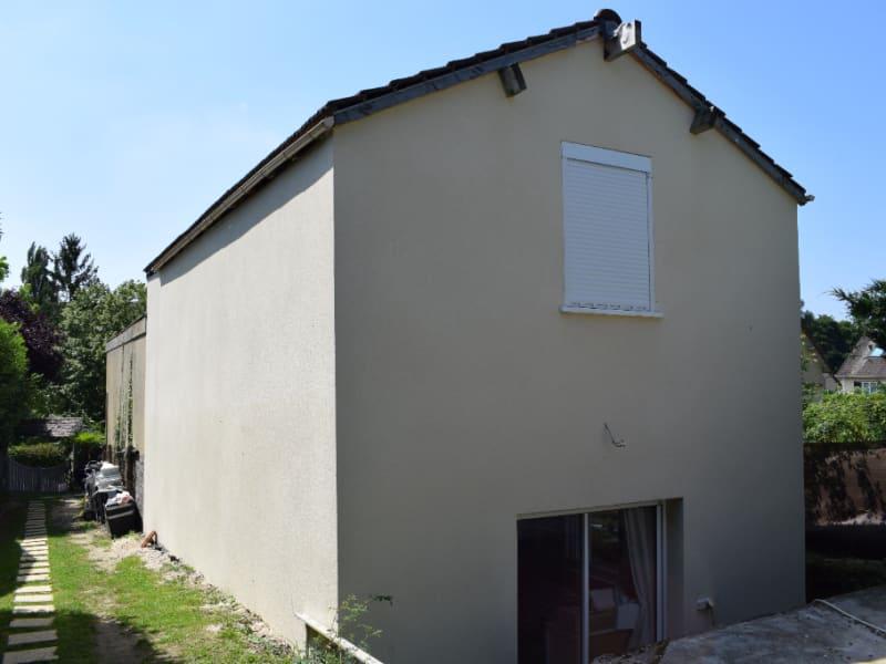 Sale house / villa Vert 258000€ - Picture 3