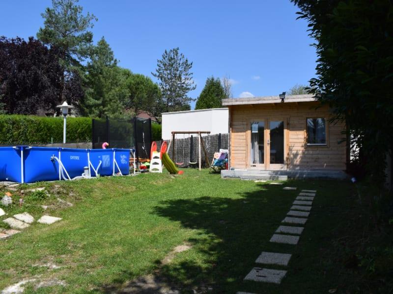 Sale house / villa Vert 258000€ - Picture 4