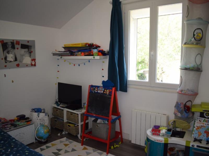Sale house / villa Vert 258000€ - Picture 14