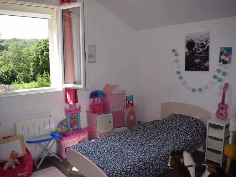 Sale house / villa Vert 258000€ - Picture 15