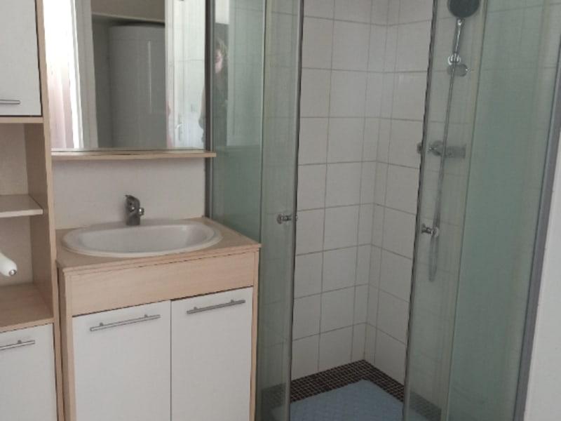 Sale apartment Bonnieres sur seine 144500€ - Picture 6