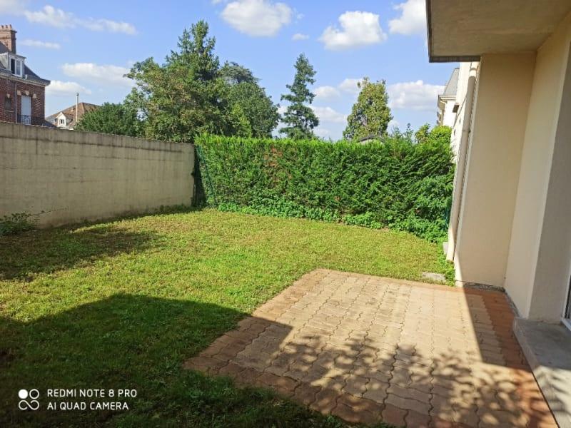 Sale apartment Bonnieres sur seine 144500€ - Picture 7