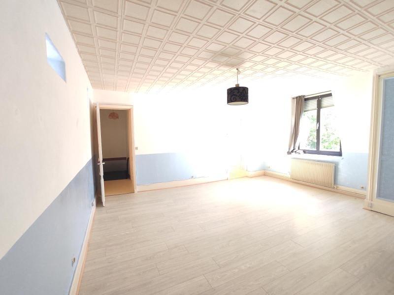 Rental apartment Saint-omer 467€ CC - Picture 3