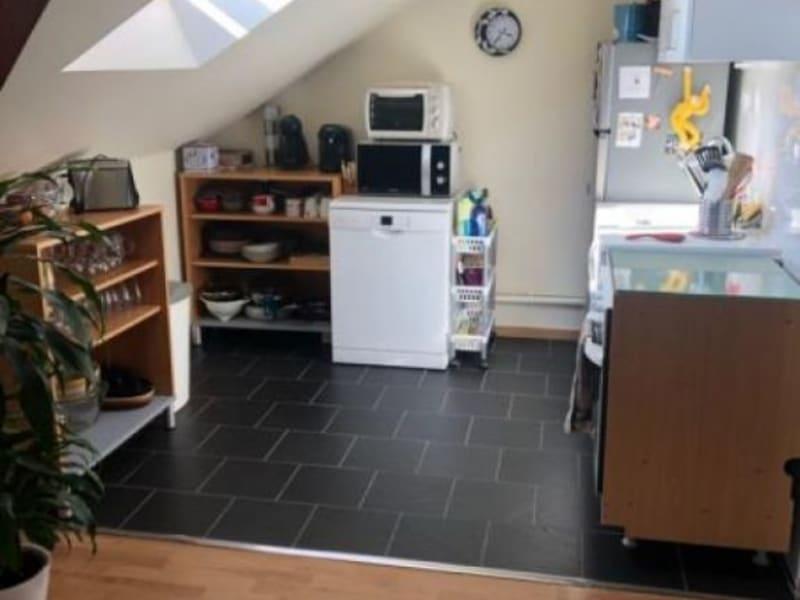 Location appartement Villers cotterets 470€ CC - Photo 2