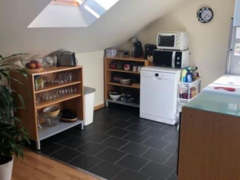 Location appartement Villers cotterets 470€ CC - Photo 3