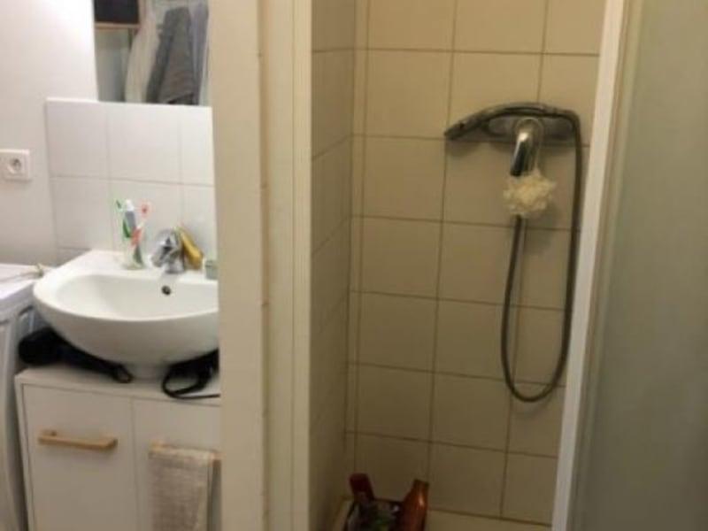 Location appartement Villers cotterets 470€ CC - Photo 4