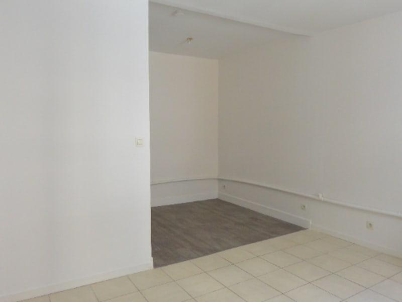 Rental apartment Bordeaux 523€ CC - Picture 3