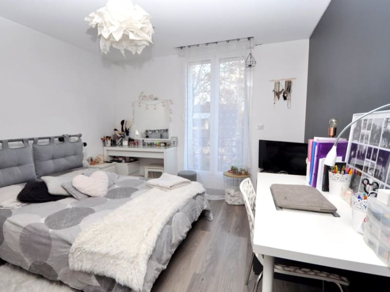 Sale house / villa Limours 550000€ - Picture 14