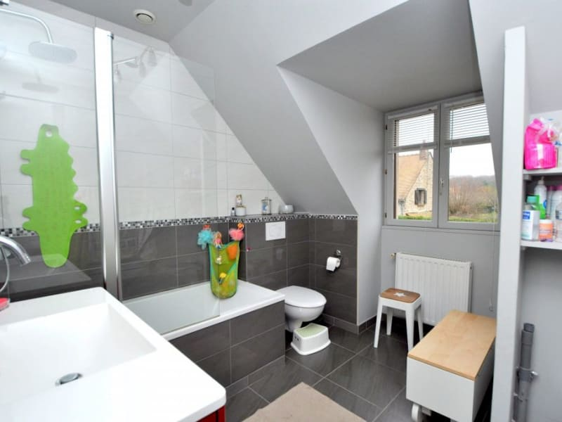 Vente maison / villa Limours 330000€ - Photo 14