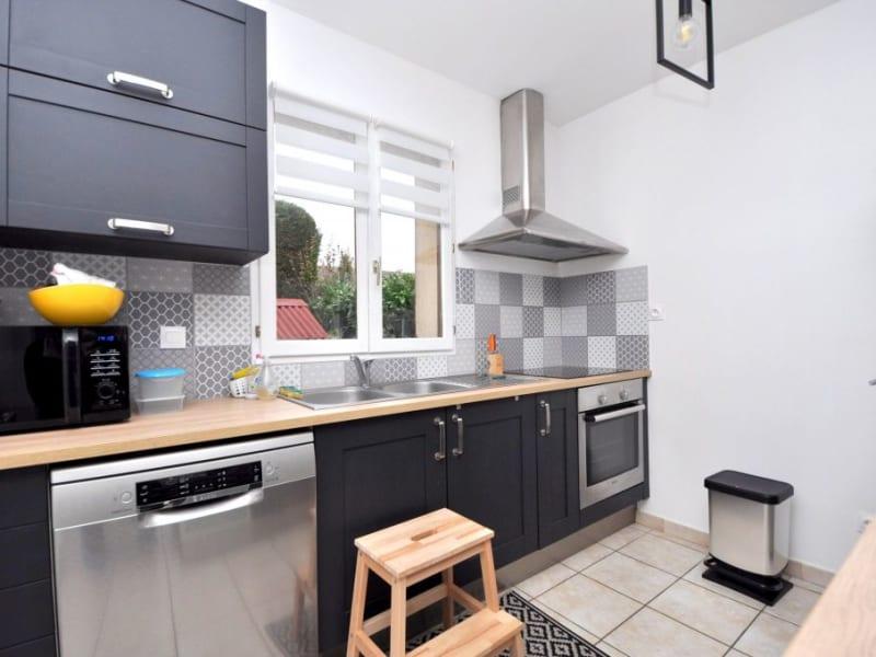 Sale house / villa Limours 330000€ - Picture 9